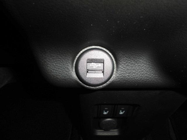HYBRID G ナビ全方位モニター付き ブレーキサポート(25枚目)