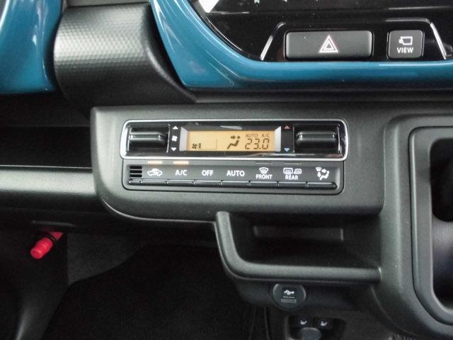 HYBRID G ナビ全方位モニター付き ブレーキサポート(27枚目)