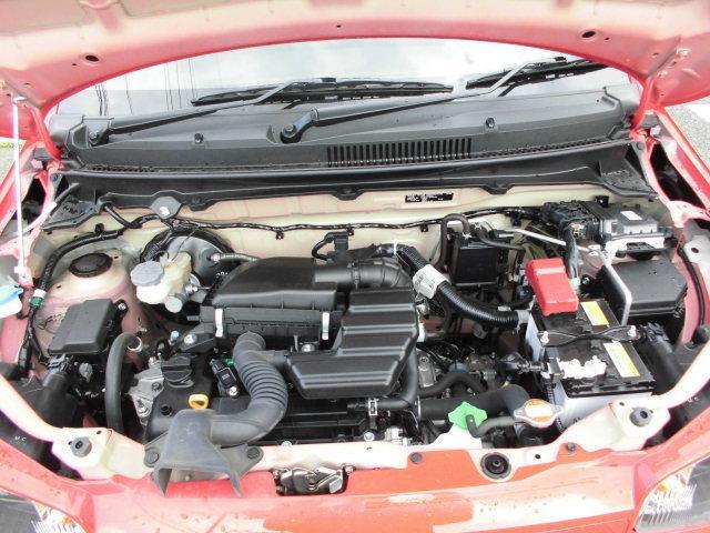 Lリミテッド 2型  ブレーキサポート(17枚目)
