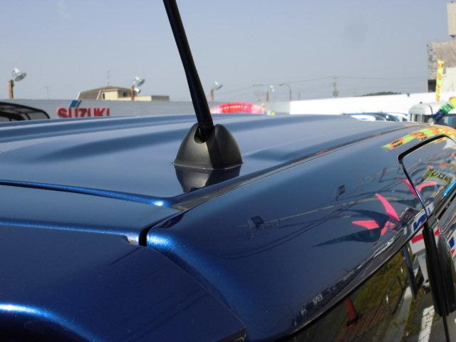 HYBRID MZ MA36S ナビ  両側電動スライドドア(28枚目)
