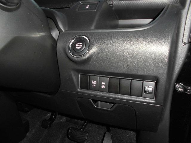 G 2型 スマートキー シートヒーター(11枚目)