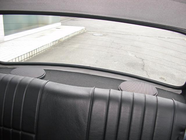 ローバー ローバー MINI クーパー 40th アニバーサリーリミテッド