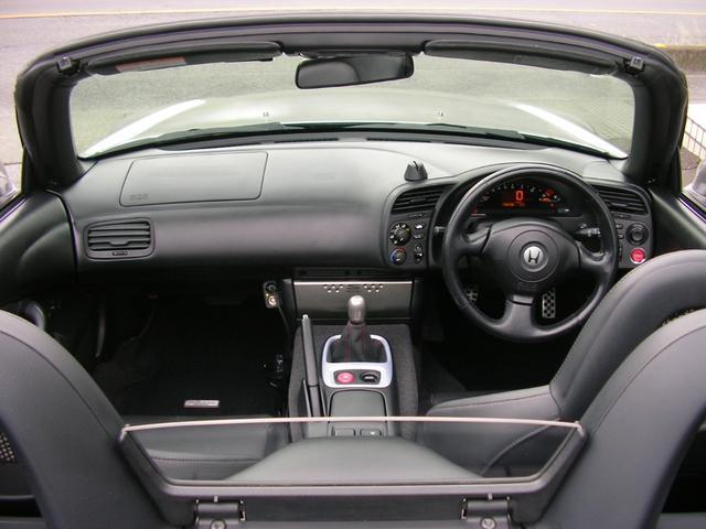 「ホンダ」「S2000」「オープンカー」「群馬県」の中古車11