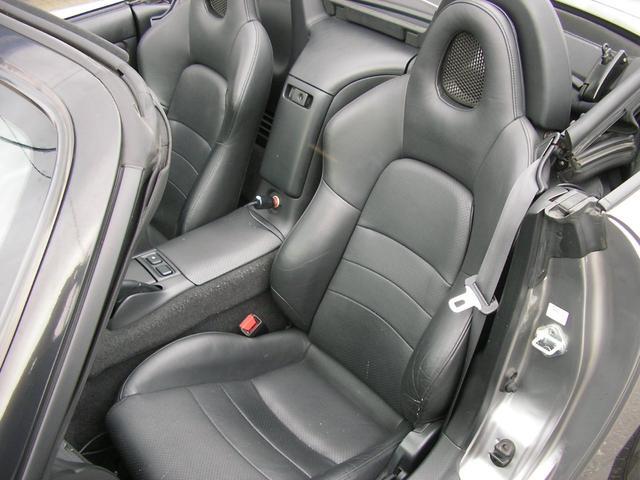 「ホンダ」「S2000」「オープンカー」「群馬県」の中古車14