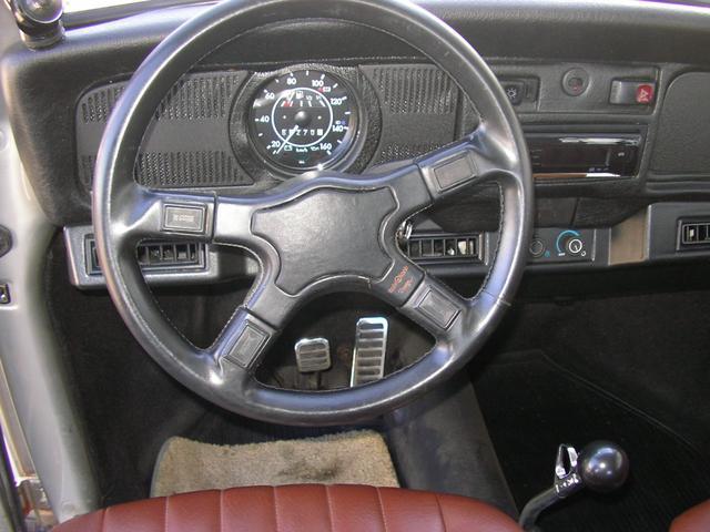 「フォルクスワーゲン」「VW ビートル」「クーペ」「群馬県」の中古車11