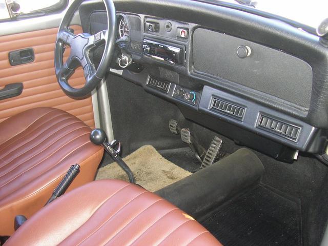 「フォルクスワーゲン」「VW ビートル」「クーペ」「群馬県」の中古車13