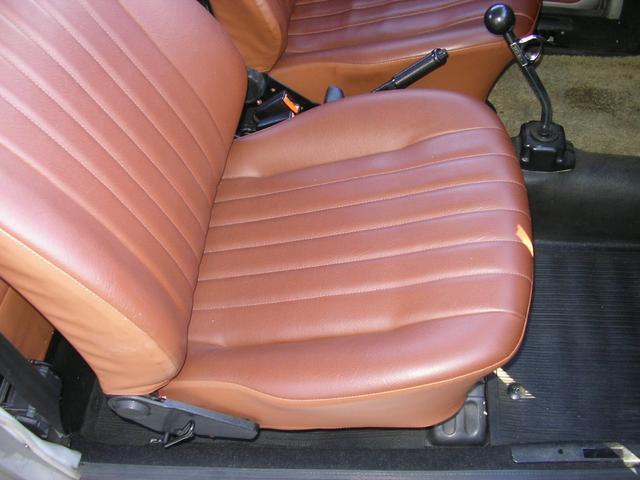 「フォルクスワーゲン」「VW ビートル」「クーペ」「群馬県」の中古車15