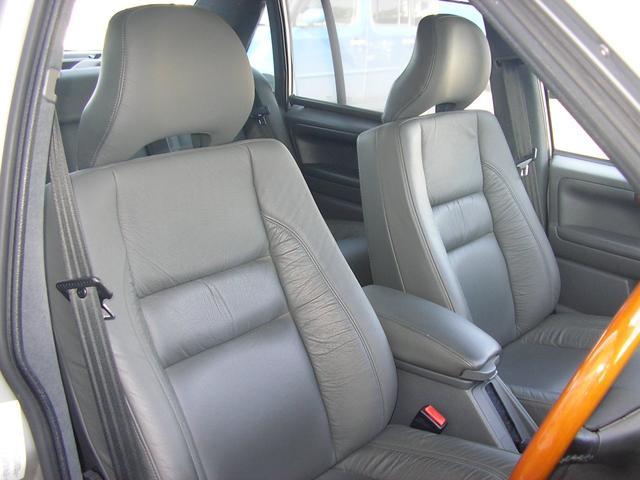 「ボルボ」「960」「セダン」「群馬県」の中古車12