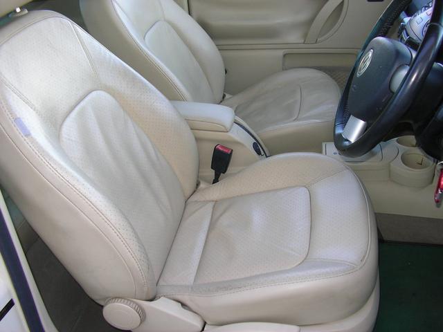 LZ 09yモデル サンルーフ レザーシート シートヒーター 本革巻ステアリング プロジェクターヘッドライト フォグランプ ETC 純正アルミ キーレス(13枚目)