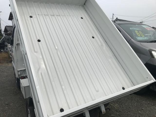 「三菱」「ミニキャブトラック」「トラック」「群馬県」の中古車13