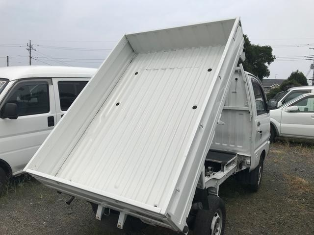 「三菱」「ミニキャブトラック」「トラック」「群馬県」の中古車16