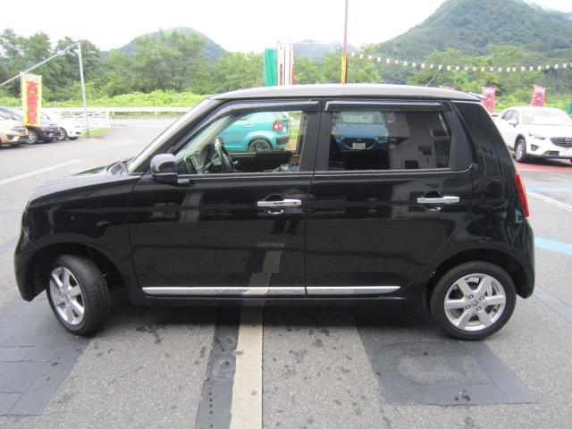 ホンダ N-ONE プレミアム・Lパッケージ 4WD フルセグSDナビ HID