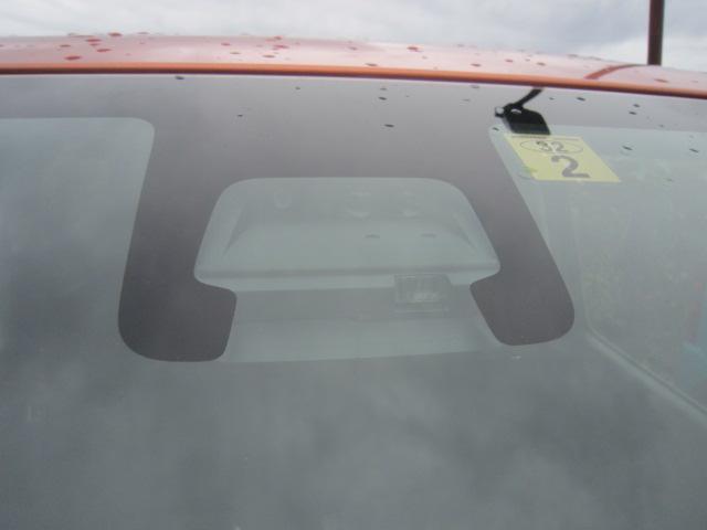 スズキ ワゴンR ハイブリッドFX 4WD セーフティpkg シートヒーター