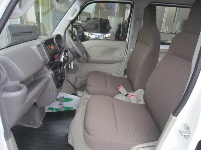 スズキ エブリイ PCリミテッド 4WD キーレス CDステレオ 両側スライド