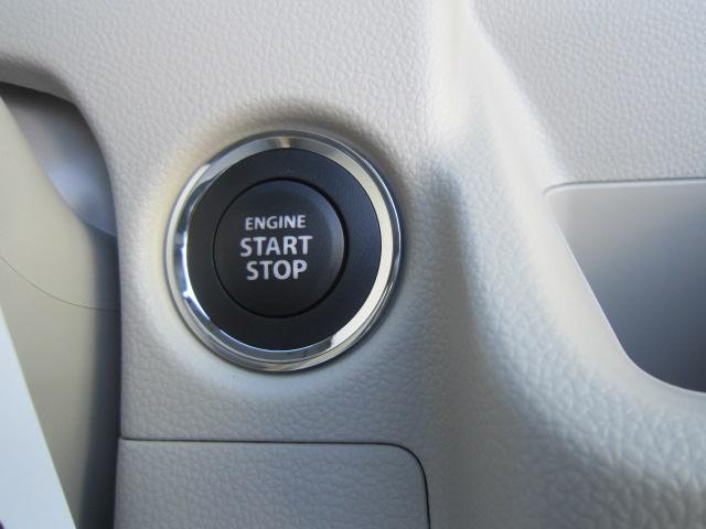 スズキ ワゴンR ハイブリッドFX 4WD デュアルセンサーブレーキ Sヒータ