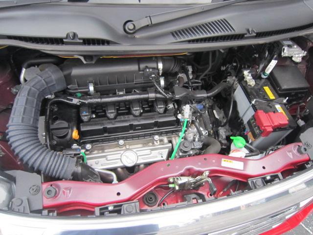 スズキ ソリオ ハイブリッドMX 4WD パワースライド シートヒーター