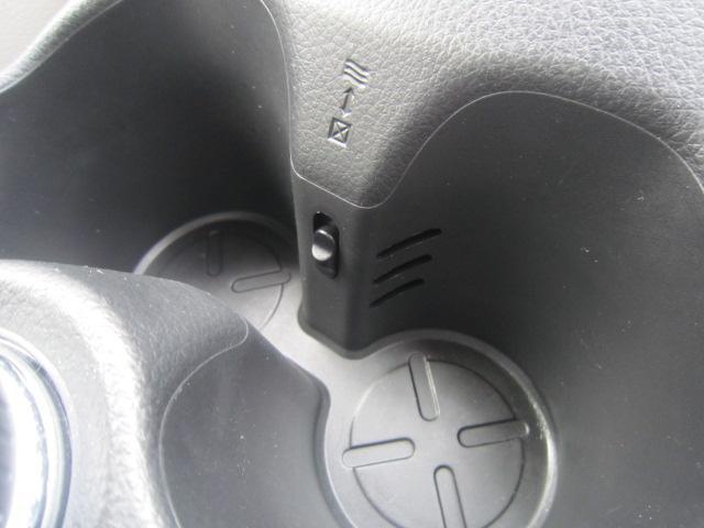 モード・プレミア 4WD エマージェンシーB フルセグナビ(16枚目)
