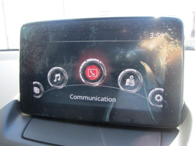 15Sツーリング 4WD 360度モニター LED Sヒータ(10枚目)