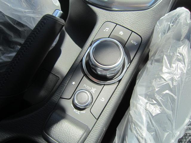 15Sツーリング 4WD 360度モニター LED Sヒータ(12枚目)