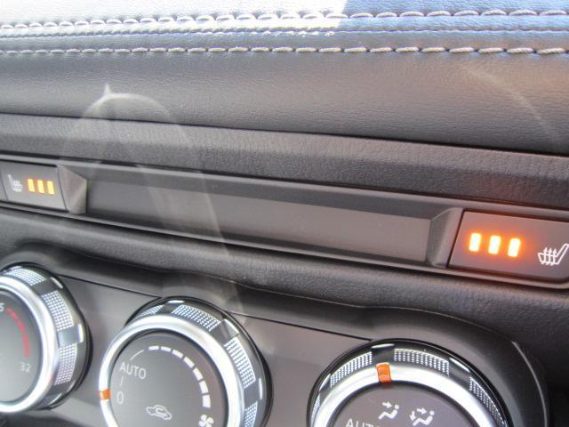 15Sツーリング 4WD 360度モニター LED Sヒータ(14枚目)