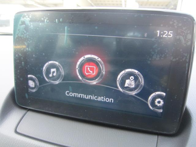 XD プロアクティブ Sパッケージ 4WD 360度モニター(11枚目)
