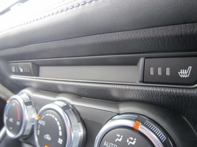 XD プロアクティブ Sパッケージ 4WD 360度モニター(15枚目)
