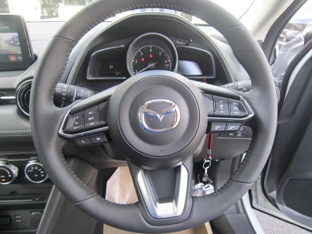 XD プロアクティブ Sパッケージ 4WD 360度モニター(16枚目)