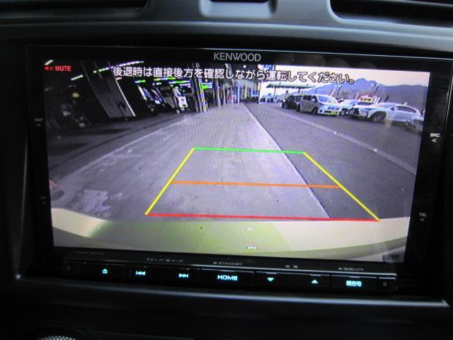 2.0i-L アイサイト 4WD フルセグナビ Bカメラ(11枚目)