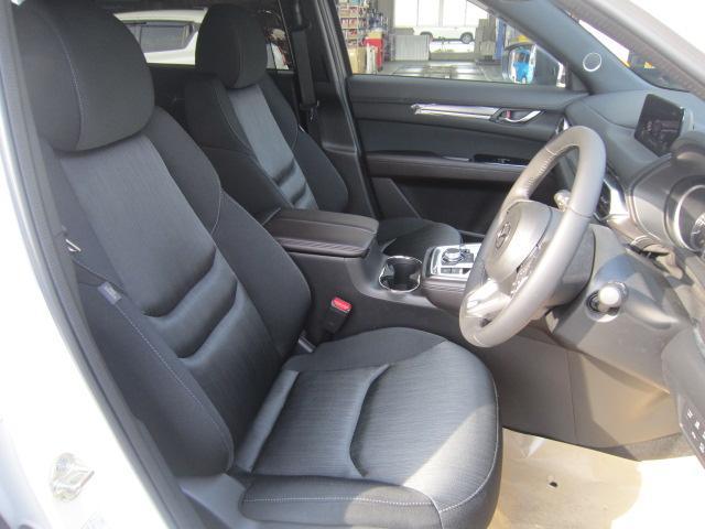 「マツダ」「CX-8」「SUV・クロカン」「群馬県」の中古車16