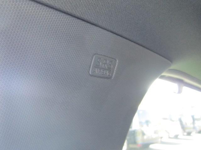 「マツダ」「CX-8」「SUV・クロカン」「群馬県」の中古車19