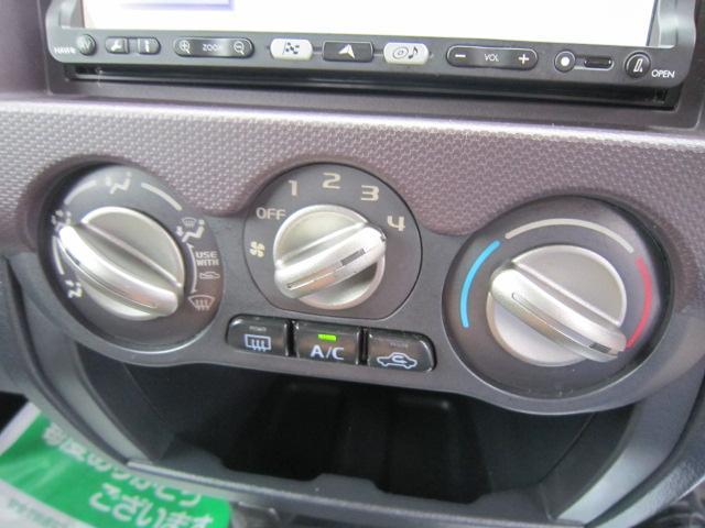 ナビエディションVRターボ 4WD HDDナビTV ETC(11枚目)