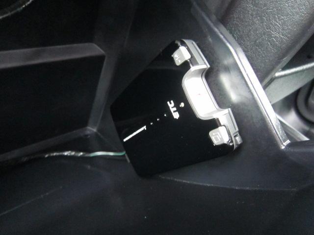 ナビエディションVRターボ 4WD HDDナビTV ETC(17枚目)