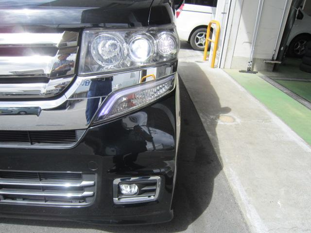 「ホンダ」「N-BOX」「コンパクトカー」「群馬県」の中古車20
