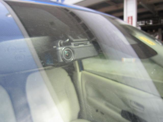 「日産」「デイズ」「コンパクトカー」「群馬県」の中古車18