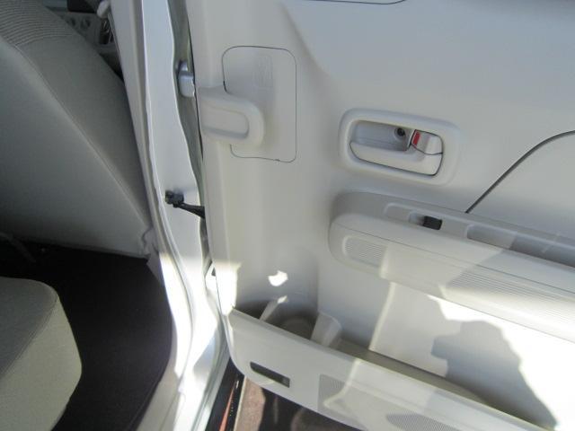 「スズキ」「ワゴンR」「コンパクトカー」「群馬県」の中古車17