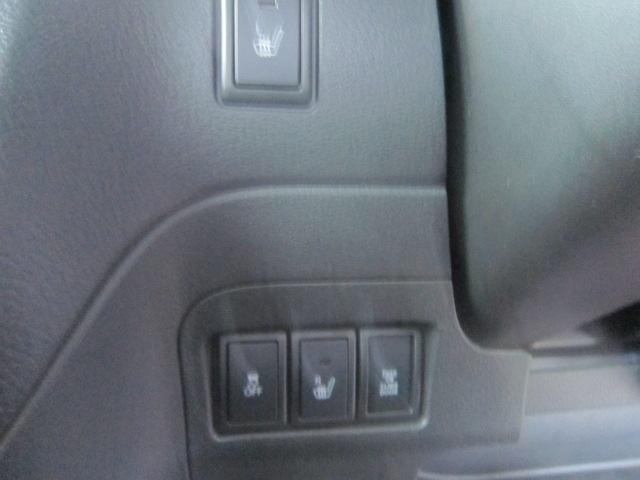 「スズキ」「スペーシアカスタムZ」「コンパクトカー」「群馬県」の中古車14