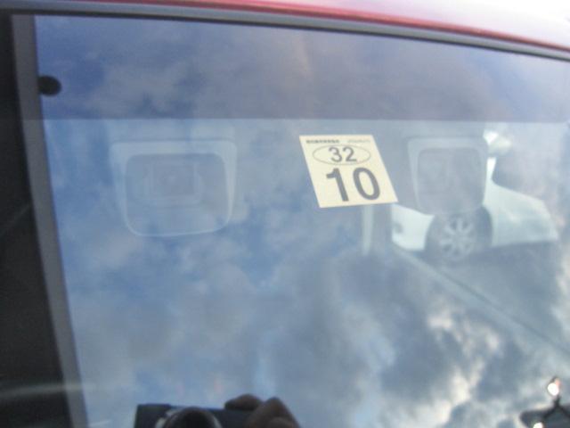 「スズキ」「スペーシアカスタムZ」「コンパクトカー」「群馬県」の中古車18