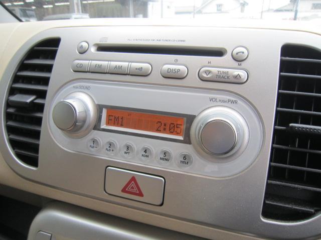 「日産」「モコ」「コンパクトカー」「群馬県」の中古車10