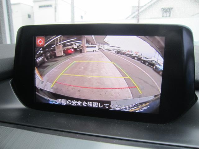 XD プロアクティブ 4WD ナビ/TV レーダークルコン(11枚目)