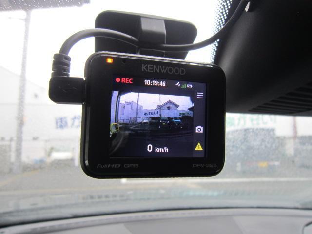 XD プロアクティブ 4WD ナビ/TV レーダークルコン(15枚目)