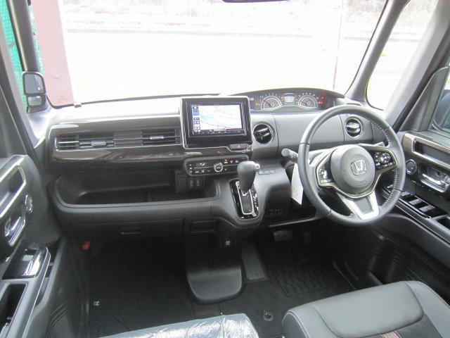 「ホンダ」「N-BOX」「コンパクトカー」「群馬県」の中古車9