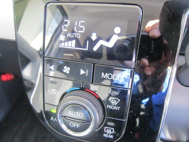 Gメイクアップ SAII 4WD フルセグナビ Bカメラ(12枚目)