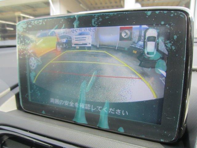 Sスペシャルパッケージ 6速 ナビTV Bカメラ 純正エアロ(11枚目)