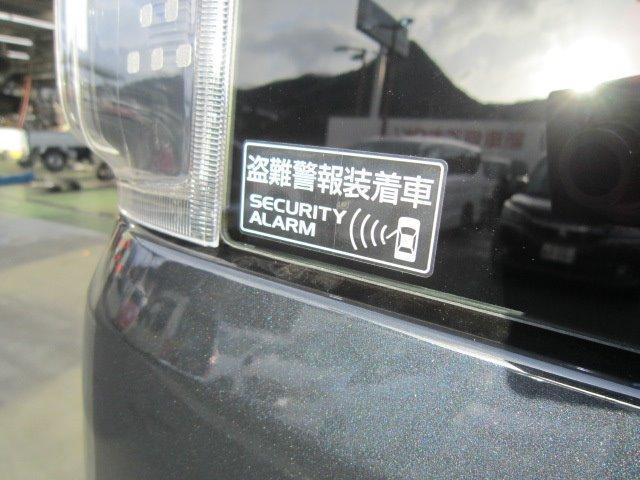 「スズキ」「スペーシア」「コンパクトカー」「群馬県」の中古車19