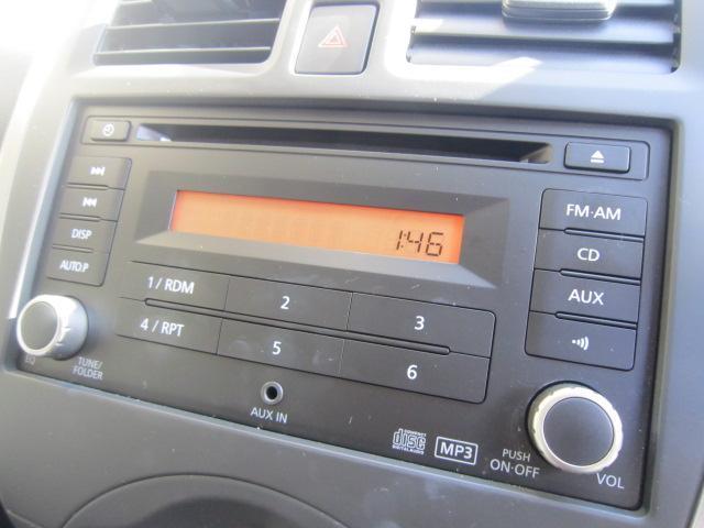 「日産」「マーチ」「コンパクトカー」「群馬県」の中古車10