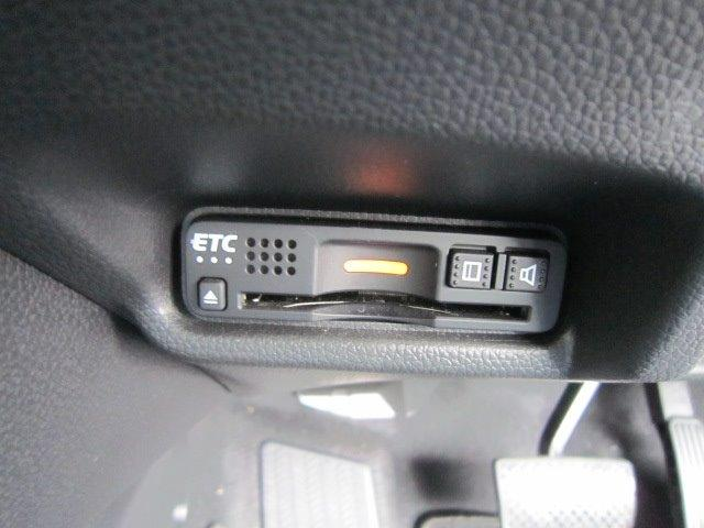 FコンフォートED 4WD 軽減ブレーキ ナビTV Bカメラ(14枚目)