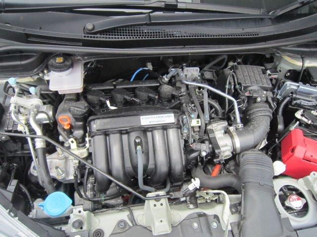 FコンフォートED 4WD 軽減ブレーキ ナビTV Bカメラ(20枚目)