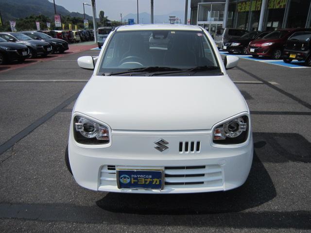 S 4WD 軽減ブレーキ HID シートヒーター デモカー 4WD  ナビTV 前後軽減ブレーキ HIDライト シートヒーター パーキングセンサー オートハイビーム キーレスキー(2枚目)