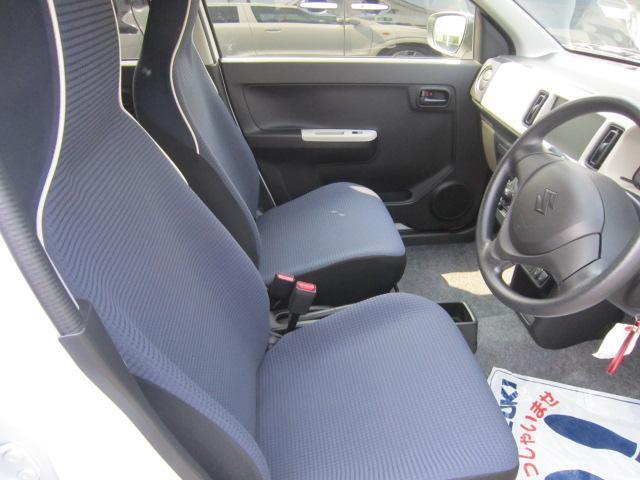 S 4WD 軽減ブレーキ HID シートヒーター デモカー 4WD  ナビTV 前後軽減ブレーキ HIDライト シートヒーター パーキングセンサー オートハイビーム キーレスキー(14枚目)