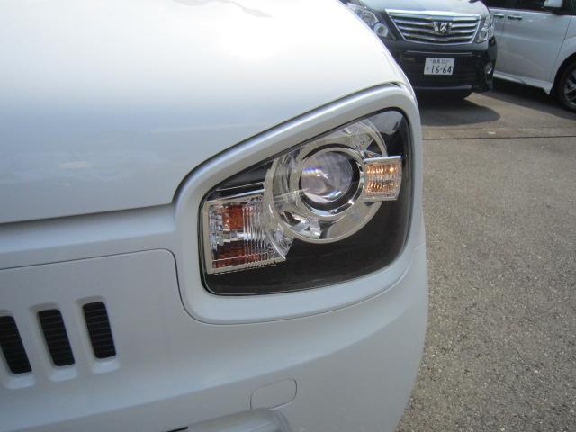 S 4WD 軽減ブレーキ HID シートヒーター デモカー 4WD  ナビTV 前後軽減ブレーキ HIDライト シートヒーター パーキングセンサー オートハイビーム キーレスキー(18枚目)